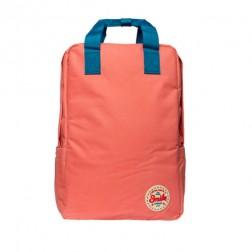 Bolsa Ordenador Portatil Smile It Bag Penny Coral