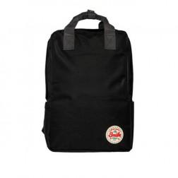 Bolsa Ordenador Portatil Smile It Bag Penny Negra