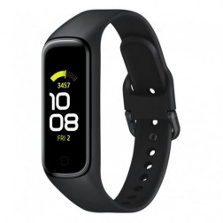 Pulsera Fitness Samsung Galaxy Fit2 Negra