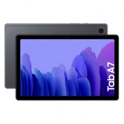 """Tablet 10.4"""" Samsung Galaxy Tab A7 T505 4g 3gb 32gb Grey"""