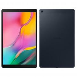 """Tablet 10.1"""" Samsung Galaxy Tab A 2019 T510 3gb 64gb Negra"""