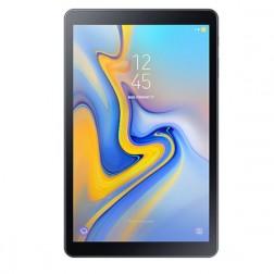 "Tablet 10.5"" Samsung Galaxy Tab A 3gb 32gb Octacore Wifi 8mp Negra"