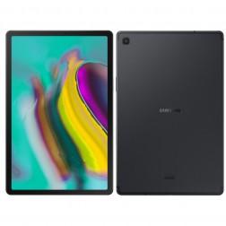 """Tablet 10.5"""" Samsung Galaxy Tab S5e T720 4gb 64gb Negra"""