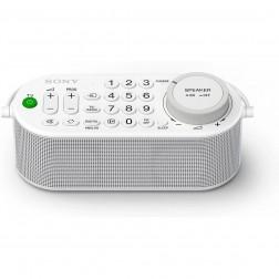 Altavoz Para Tv Sony Srs-Lsr200 Inalambrico Y Funcion Mando Tv