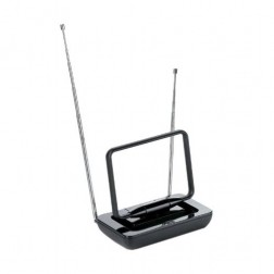 Antena Interior One For All Sv9015 Value Line