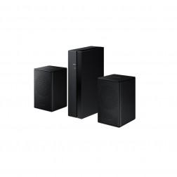 Kit Surround Sound Samsung Swa-8500s/Zf