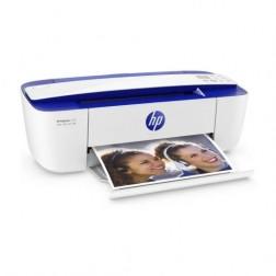 Impresora Multifuncio Hp Deskjet 3760 Wifi