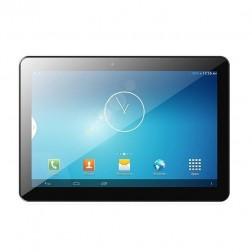 """Tablet 10.1"""" Innjoo Time2 1gb 16gb Quad Core Black"""