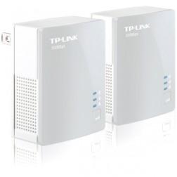 Power Line Tp-Link Pa4010kit 500mbps