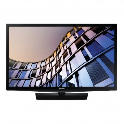 Lcd Led 24 Samsung Ue24n4305akxxc Hd Smart Tv 2 Hdmi Usb