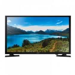 Tv 32 Samsung Ue32j4500 Hd Ready Smart Tv