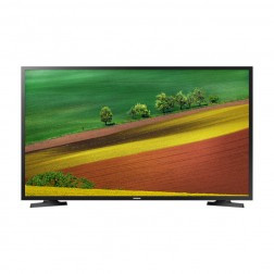 Lcd Led 32 Samsung Ue32n4005awxxc Hd 200hz Semi Slim 2hdmi Usb