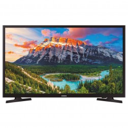 Lcd Led 32 Samsung Ue32n5305 Full Hd Smart Tv Wifi