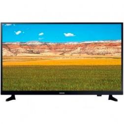 Tv 32 Samsung Ue32t4005 Hd Ready
