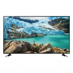 Lcd Led 65 Samsung Ue65ru7025kxxc 4k Rgb Hdr10+ Smart Tv Wifi Bluetooth