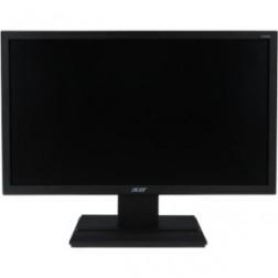 "Monitor 21.5"" Acer V226hql 16:9 1920 X 1080"