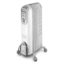 Radiador Aceite Delonghi V550715 Vento 1500w