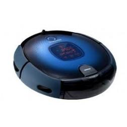 Aspirador Robot Samsumg Navibot Vcr8855l3b