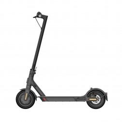 Patinete Electrico Xiaomi Mi Electrico Scooter Essential