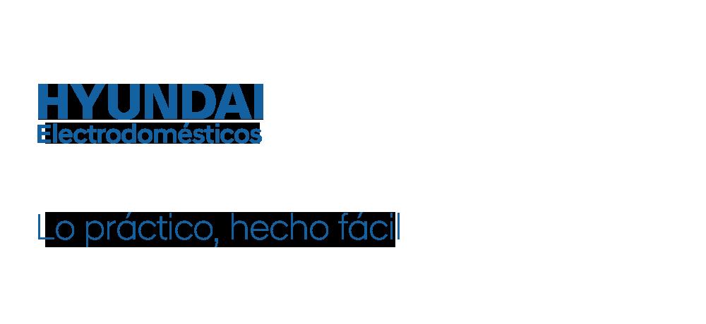 Hyundai Electrodomèstics